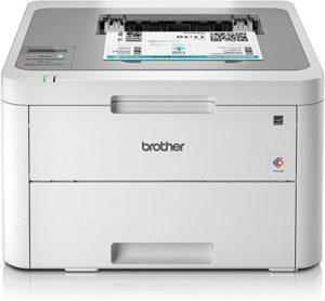 Brother HL L3210CW Imprimante Laser