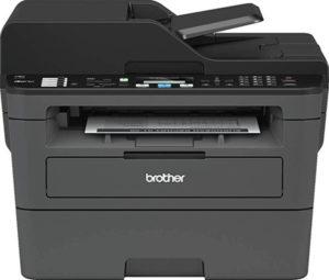 Brother MFC L2710DW Imprimante