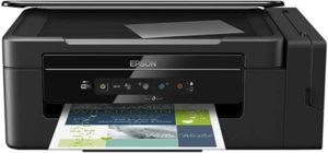 Epson EcoTank ItsL3050 imprimante wifi