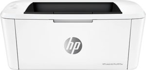 Hewlett Packard LJ Pro imprimante laser