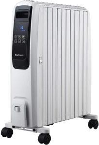 Pro Breeze Radiateur electrique