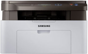 Samsung M2070w Imprimante