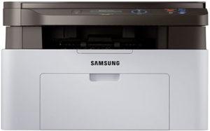 Samsung M2070w Imprimante wifi