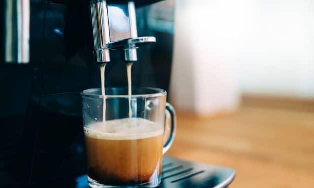 Comparatif des meilleures cafetières Delonghi : Avis Rédaction & Consommateurs, Infos Pratiques, Guide d'Achat