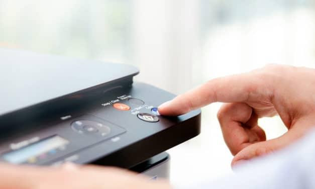 Comparatif des meilleures imprimantes laser couleur : Avis de la Rédaction et Avis Clients, Avantages, Caractéristiques