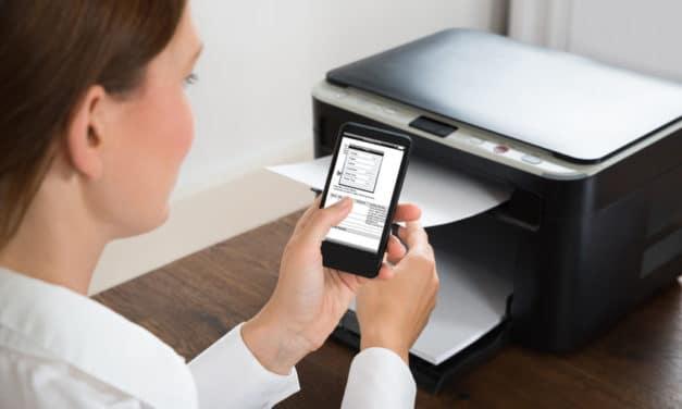 Comparatif des meilleures imprimantes WiFi : Avis de la Rédaction, Caractéristiques et Avis Conso…