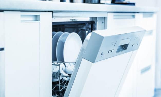 Comparatif des meilleurs lave-vaisselle encastrables : Sélection avec Avis Rédac et Avis Conso