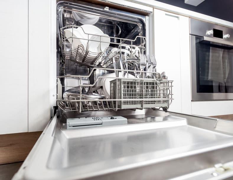 Comparatif des meilleurs lave-vaisselle : Avis de la Rédaction, Avis Clients & Guide d'Achat