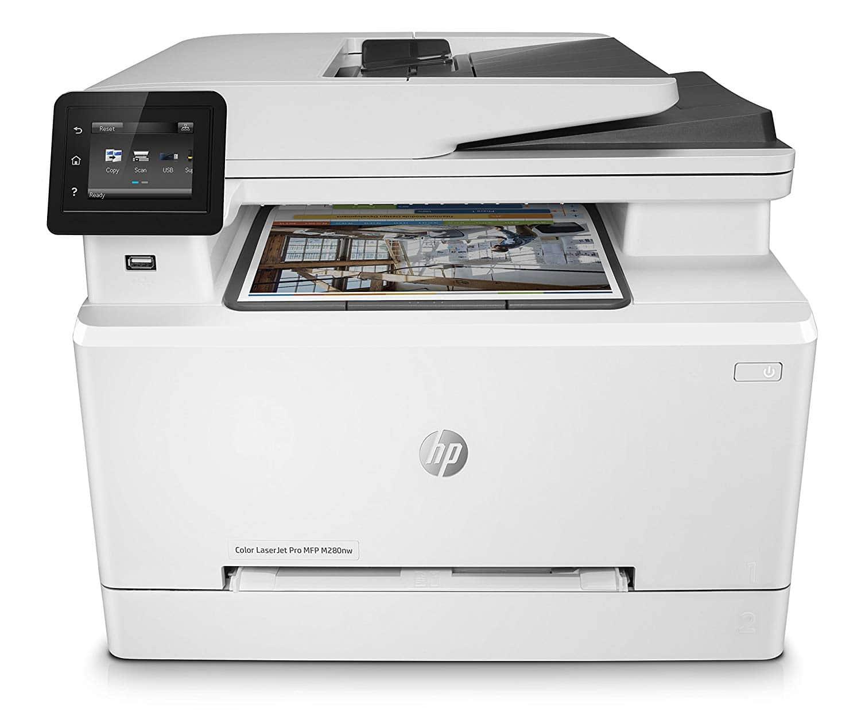 meilleure imprimante laser
