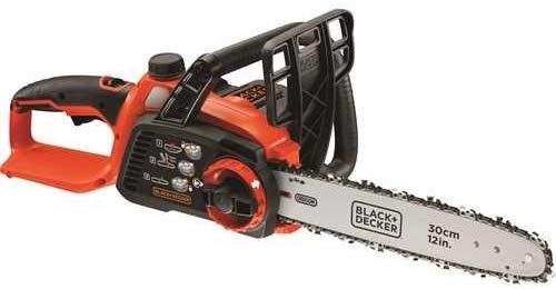 avis Black + Decker GKC3630L20