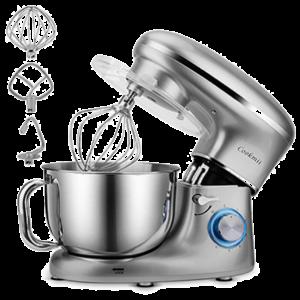 Cookmii Robot Pâtissier