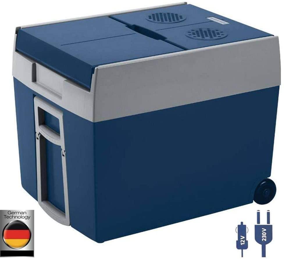 MOBICOOL W48ACDC Glacière électrique portable