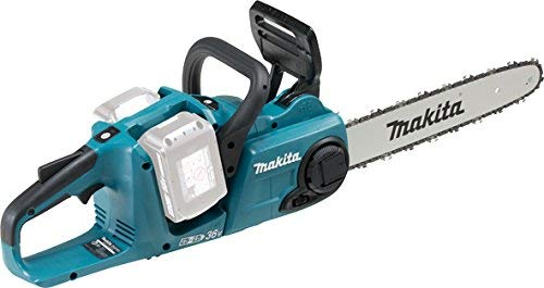 Makita Duc353z 350 mm