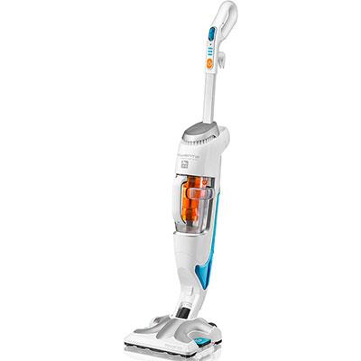 Rowenta Clean&Steam RY7557WH