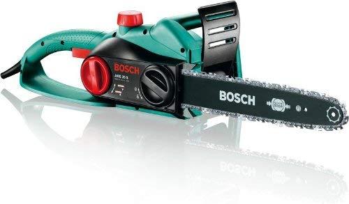 Tronconneuse electrique a chaine Bosch AKE 35 S