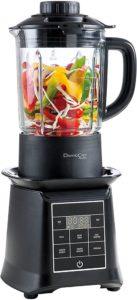Domoclip DOP122 machine a soupe