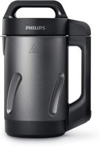 avis Philips HR2204/80