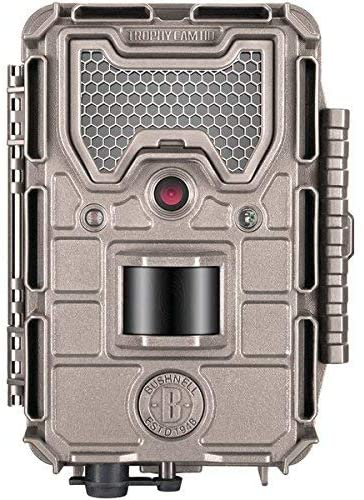 camera de chasse Bushnell Trophy HD Essential E3