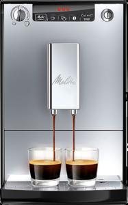 Melitta Caffeo Solo E 950 103