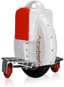 Airwheel X3S gyroroue