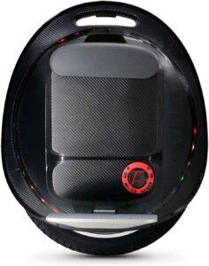 Gotway Tesla V2-850