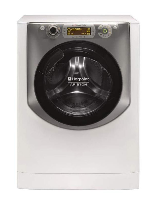 Hotpoint Ariston AQD1070D69EU
