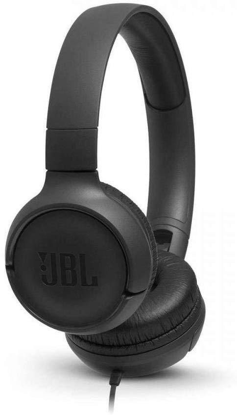 avis JBL Tune500