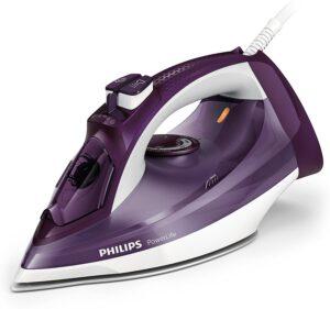 Philips GC2995/35 Fer à repasser