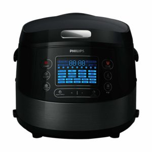 Philips HD4749/77 Multicuiseur Viva
