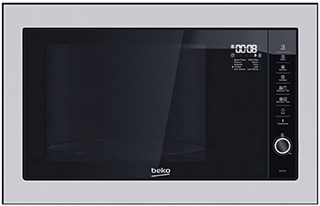 Beko Micro-ondes 8847913200