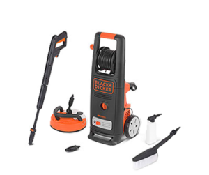 BlackDecker BXPW2200PE