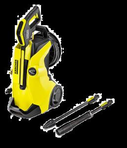 Karcher K4 Premium Full Control