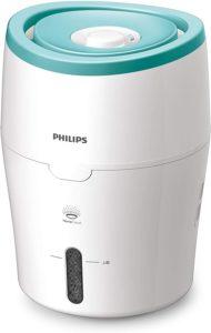 avis Philips HU4801/01