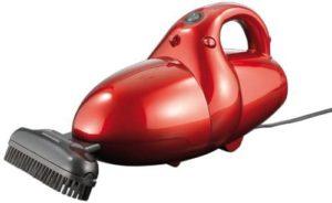 aspirateur voiture cleanmaxx