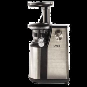 avis extracteur de jus LIVOO Premium 102DOP