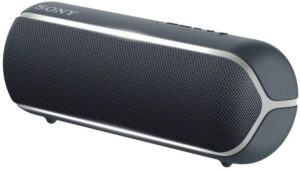 Sony SRS-XB22 Enceinte Portable Bluetooth Extra Bass Waterproof