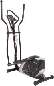 Ultrasport Vélo elliptique XT-Trainer