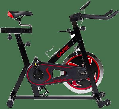 avis Care Vélo de Biking Speed Racer