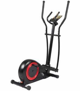velo elliptique Care CE-665