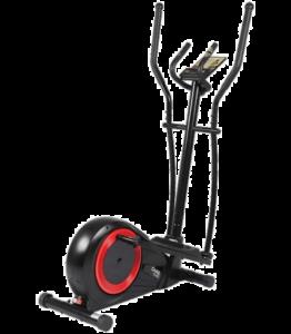 velo elliptique Care CE 665