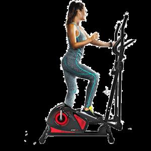 avis velo elliptique sports tech cx608