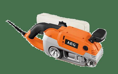 AEG HBS 1000-E avis