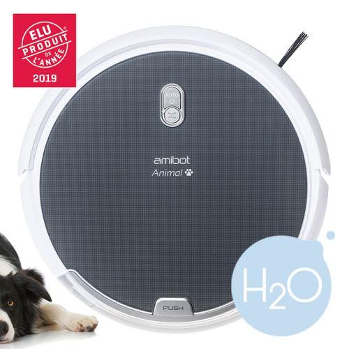 AMIBOT Animal Comfort H20