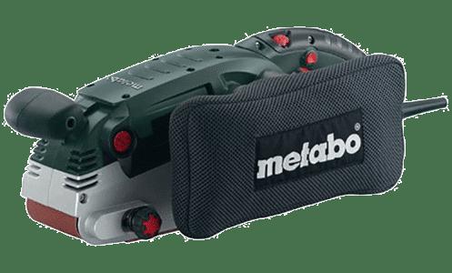 Metabo BAE75 avis
