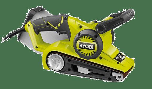 Ryobi EBS800V avis