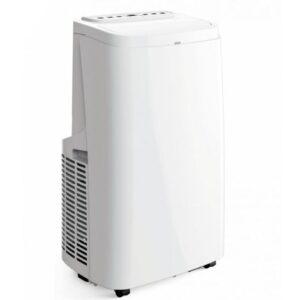 Airton climatiseur mobile monobloc 3500W 12000 BTU