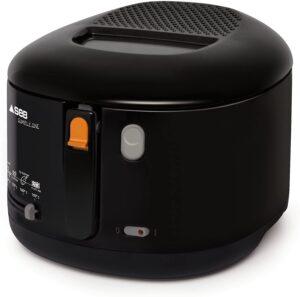Seb FF160800 Simply One Friteuse