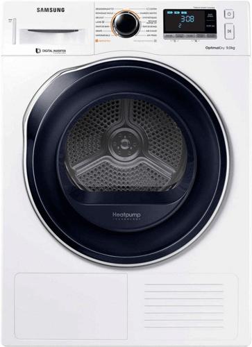 avis Samsung DV90M6200CW