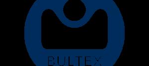 matelas bultex