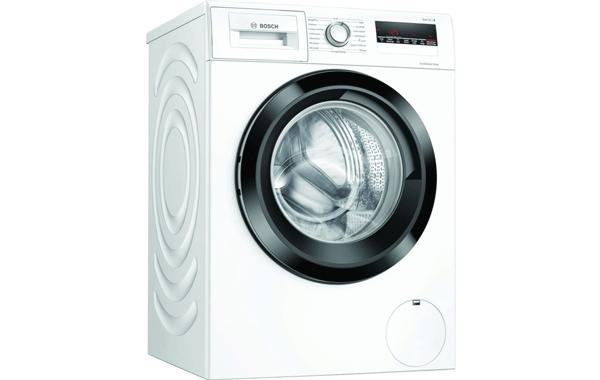 Bosch WAN28208FF